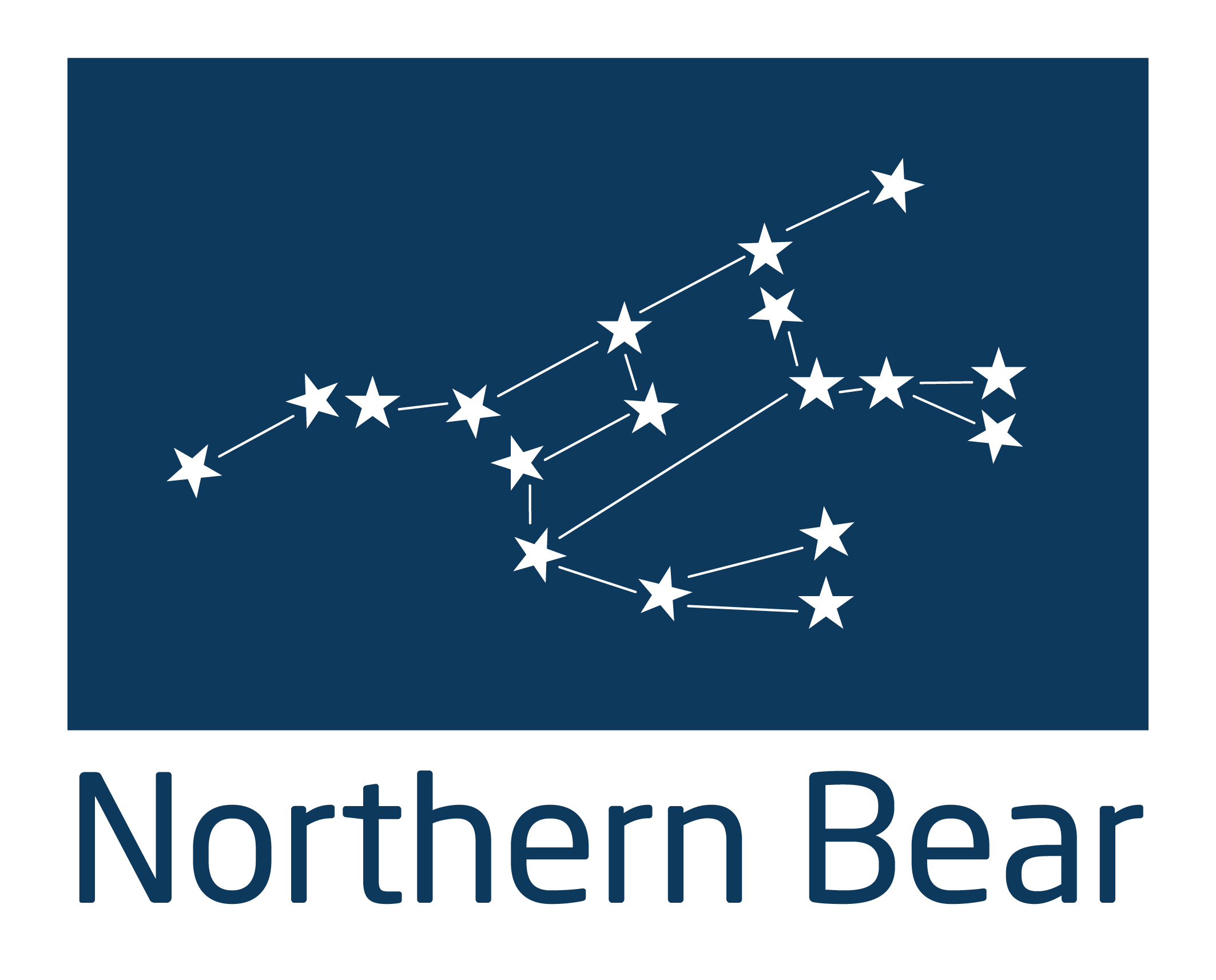 Northern Bear