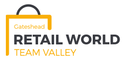 Retail World - Team Valley