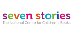 Seven Stories, The National Centre for Children's Books