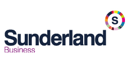 Sunderland Business Partnership