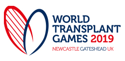 World Transplant Games