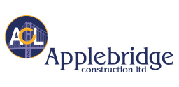 Applebridge Construction