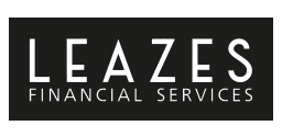Leazes Financial Services
