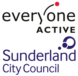 Everyone Active and Sunderland City Council