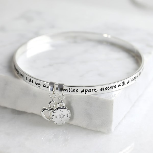 Sisters Meaningful Word Silver.jpg