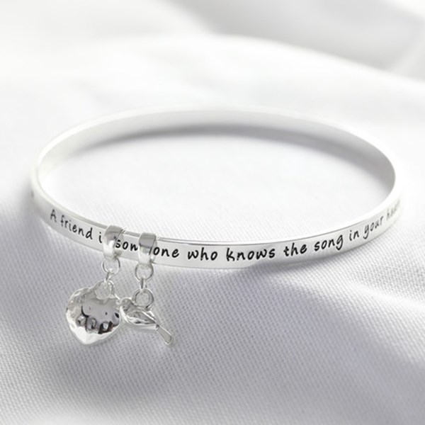 friend-meaningful-word-bangle-silver-4x3a0100-472x472.jpg
